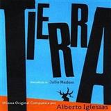 Tierra (from Tierra) Sheet Music
