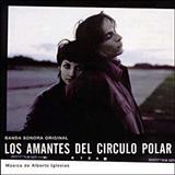 Alberto Iglesias - Fin-Landia (from