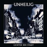 Unheilig Das Licht (Intro) cover art