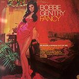 Bobbie Gentry Fancy cover art