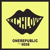 Rich Love (feat. Seeb)
