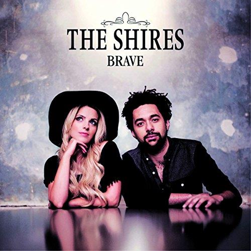 The Shires I Just Wanna Love You cover art