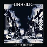 Unheilig Unsterblich cover art