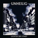 Unheilig Lichter Der Stadt cover art