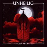 Unheilig Unter Deiner Flagge cover art