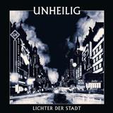 Unheilig Zeitreise cover art