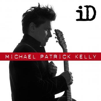 Michael Patrick Kelly iD (feat. Gentleman) cover art