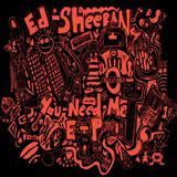 Ed Sheeran - So