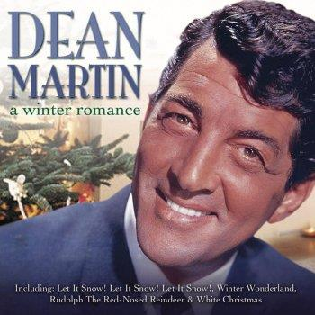 Dean martin let it snow! — mp3 download • qoret.