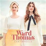 Ward Thomas Cartwheels cover art