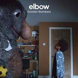 Elbow Golden Slumbers cover art