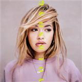 Rita Ora Your Song cover art
