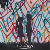 Kygo Stranger Things (feat. OneRepublic) cover art