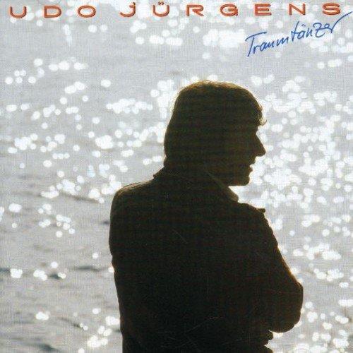 Udo Jürgens Die Sonne Und Du cover art