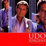 Udo Jurgens Es Lebe Das Laster arte de la cubierta
