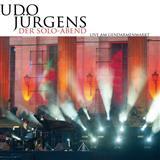 Udo Jurgens Zeig Mir Den Platz An Der Sonne cover art