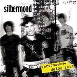 Silbermond Ohne Dich l'art de couverture