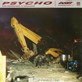 Post Malone - Psycho (featuring Ty Dolla $ign)