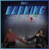Ramz Barking cover art