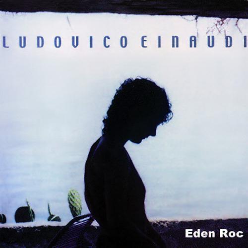 Ludovico Einaudi Le Onde cover art