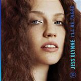 Jess Glynne - Ill Be There