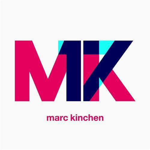 MK 17 cover art