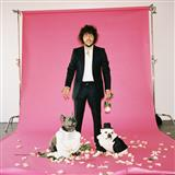 Benny Blanco Eastside cover kunst