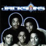 The Jackson 5 - Can You Feel It