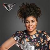 Ruti Dreams (Winner of The Voice 2018) cover art