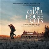 Rachel Portman - Main Titles from The Cider House Rules
