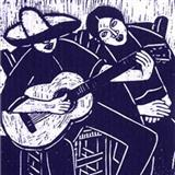 Mexican Revolution Folksong - La Cucaracha