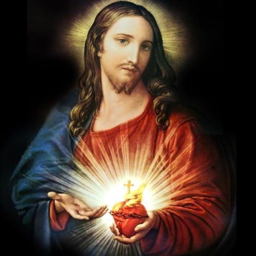 Bo Benson Sr. Give Them All To Jesus cover art