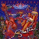 Santana - Love Of My Life (feat. Dave Matthews)