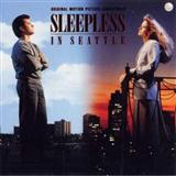 A Wink And A Smile (from Sleepless In Seattle) Noder