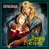 Theme From Beauty And The Beast (from the Television Series)