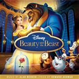 Alan Menken - Something There (from Beauty And The Beast)
