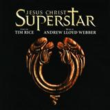 Andrew Lloyd Webber - I Don't Know How To Love Him (from Jesus Christ Superstar)