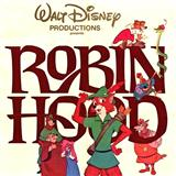 Love (from Walt Disneys Robin Hood)