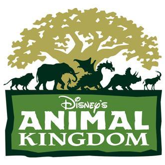Tish Eastman Animal Kingdom - Tree Of Life Theme (from Disney's Animal Kingdom Theme Park) cover art