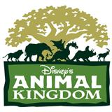 Animal Kingdom - Tree Of Life Theme (from Disneys Animal Kingdom Theme Park)