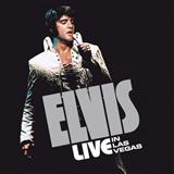 Elvis Presley - Softly As I Leave You