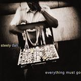 Steely Dan - Things I Miss The Most