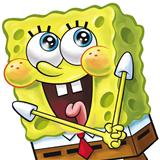 SpongeBob SquarePants Theme Song