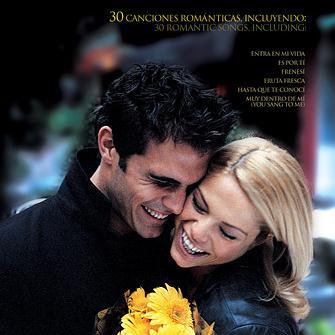 Jose Luis Arroyave Clavame Tu Amor cover art