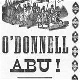 ODonnell Aboo