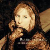 Barbra Streisand - You'll Never Walk Alone