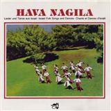 Hava Nagila (Lets Be Happy)