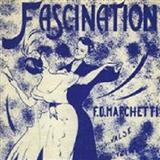 Fascination (Valse Tzigane)