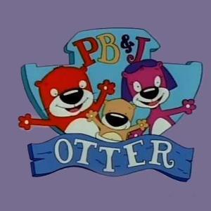 Dan Sawyer Oodelay-O (PB&J Otter Theme Song) cover art