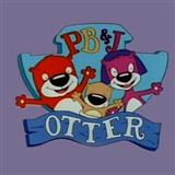 Oodelay-O (PB&J Otter Theme Song) Partitions